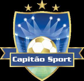 Capitão Sport